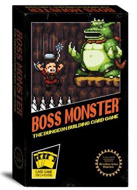 boss_monster_retail_box-small