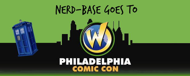 wizard-world-philly-620x2501
