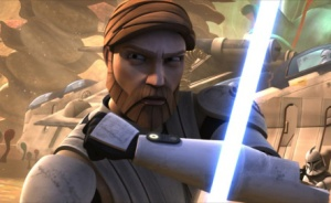 star-wars-the-clone-wars-20091007115121773