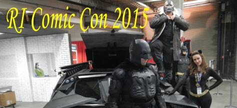 RICC2015_Banner