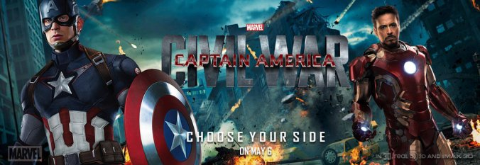 fb_banner___captain_america__civil_war_by_whitefeatheredcrow-d8lme83