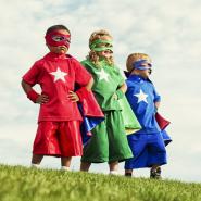 superhero-kids-day_1024x1024
