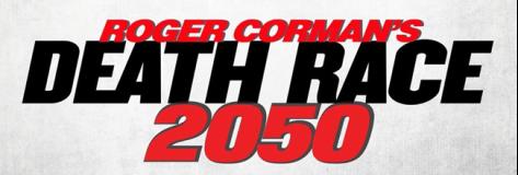 death-race-2050-bd-trailer