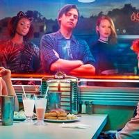Riverdale: Who Killed Jason Blossom?