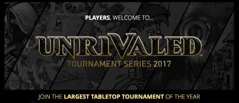 unrivaled-tournament