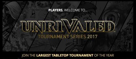 unrivaled-tournament