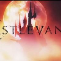 "Review: Netflix' ""Castlevania"""