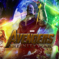 "The Final ""Avengers: Infinity War Trailer"" Is Out, But...."